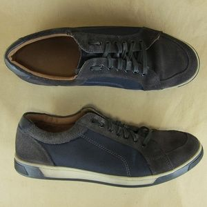 Cole Haan US 9.5 Fashion Sneaker Casual Comfort
